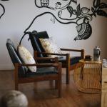 Fotos do Hotel: Saltmarsh Boutique Accommodation, Warrnambool