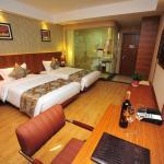 Kunming Pin Zhi Hotel, Kunming