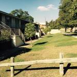 Budget Apartments Como, Perth