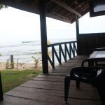 Utopia Surf Camp, Biha