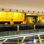 Nanjing champion Inn, Nanjing