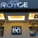 Royce Hotel KL Sentral,  Kuala Lumpur