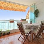 –Apartment Los Montesinos,  Torrevieja