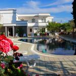 Hotel Dimitra Sun,  Archangelos