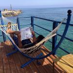 Hotel Pictures: Manolya Hotel, Kyrenia