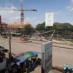 Green Cycle Inn Hostel,  Siem Reap