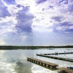 Trzy Jeziora, Wielen Zaobrzanski