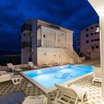 Apartments Bridic,  Trogir