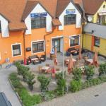 Fotos del hotel: Gasthaus Pension Nagl, Feldkirchen bei Graz