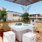 Navona Luxury Apartments, Rome