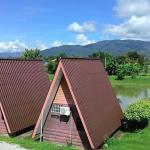 Rangsinee Resort Chiangrai,  Ban Du