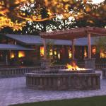 Lake Lawn Resort, Delavan