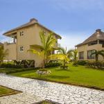 Villas Paraiso Resort,  Coyuca de Benítez
