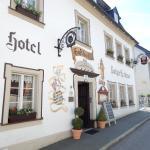 Hotel-Gasthof Rotgiesserhaus,  Kurort Oberwiesenthal