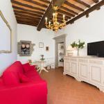 Casa Marta,  Cortona