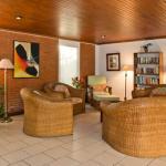 Hotel Pictures: Casa Laurin B&B, San José
