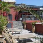 Origin Hotels Riad Alegria, Marrakech