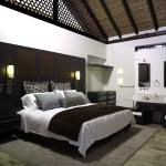 Hotel Pictures: Casa Yunque, Ubaté
