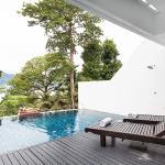 Seductive Sunset Villa Patong A7 - 3 Bedrooms,  Patong Beach