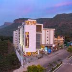 PAI VICEROY, Tirupati
