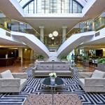 酒店图片: Novotel Sydney Parramatta, 悉尼