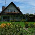 Hotel Pictures: Haus Mesmer, Hattnau