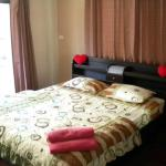 Walkabout Guesthouse,  Jomtien Beach