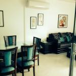 Woodpecker Service Apartments - Green Park,  New Delhi