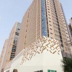 Shenyang Oriental Ginza International Hotel, Shenyang