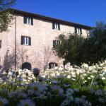Ostello della Pace,  Assisi