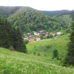 Sleep in Lerbach, Osterode