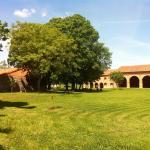Corte San Giuliano, Correzzola