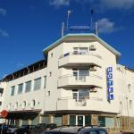 Hotel Pictures: Hotel Alpina, Lozenets