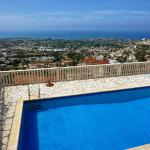 Hotel Pictures: Villa Athena, Peyia