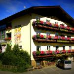 Appartements Tritscher, Schladming