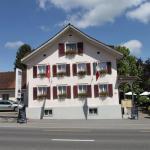 Hotel Pictures: Hotel Ristorante Schlössli, Luzern