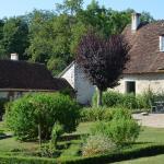 Hotel Pictures: Le Petit Ajoux, Chalais