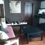 Hotel Pictures: La Casa Marrón, Teguise
