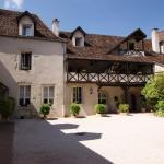 Hôtel Wilson - Châteaux et Hôtels Collection, Dijon