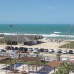 Esta É a Sua Praia, Fortaleza