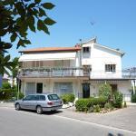 Adriatica Immobiliare - Casa Zanella,  Lido di Jesolo