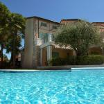 Adriatica Immobiliare - Liro Apartments, Lido di Jesolo