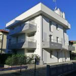 Adriatica Immobiliare - Opera Apartments,  Lido di Jesolo