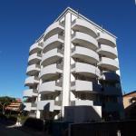 Adriatica Immobiliare - Tiepolo Apartments, Lido di Jesolo