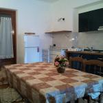 Sorrentoamalficoast Apartment,  Massa Lubrense