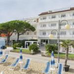 Hotel Sanremo, Lido di Jesolo