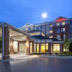 Hilton Garden Inn Bloomington, Bloomington