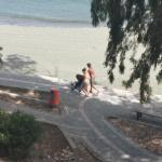 Amathus Beach #10,  Limassol