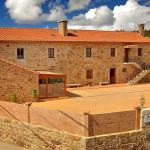 Hotel Pictures: Casa Ceferinos, Frije