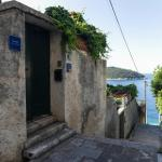 Apartment Vemapal, Dubrovnik